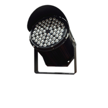 LED Stadium Floodlight 500W