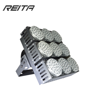 400W ARENA LED Flood Light