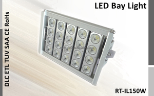 Led Bay Light 150Watt
