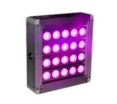 LED Grow Light 400W