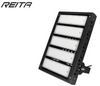 High Mast LED Floodlight 240W