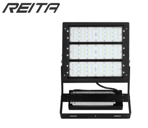 High Mast LED Floodlight 300W