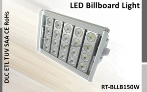 Led Billboard Light 150Watt