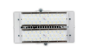 LED High Bay Light 100W