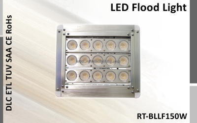 New Led Flood Light 150Watt