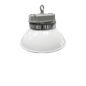 LED High Bay Light 250W