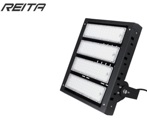 High Mast LED Floodlight 200W