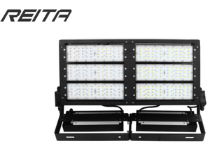 High Mast LED Floodlight 600W