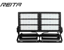 High Mast LED Floodlight 720W