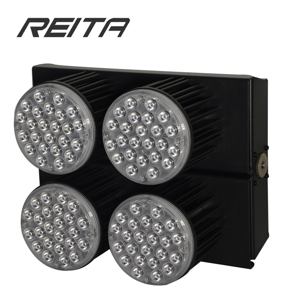 200W Arena LED Flood light